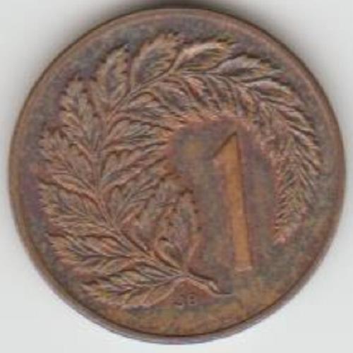 1cnze1987-.PNG