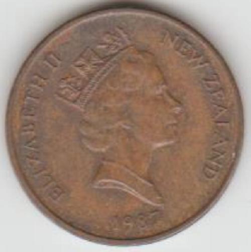 1cnze1987.PNG