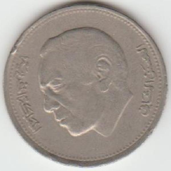 1dmar1987--.PNG