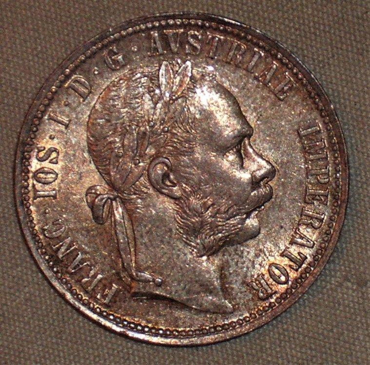 1 fiorino 1888 d.JPG