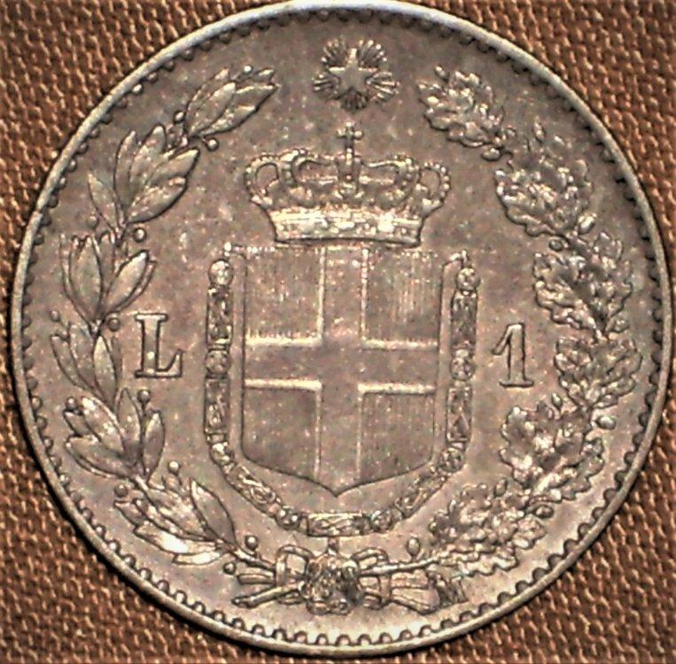1 Lira 1887 r.JPG