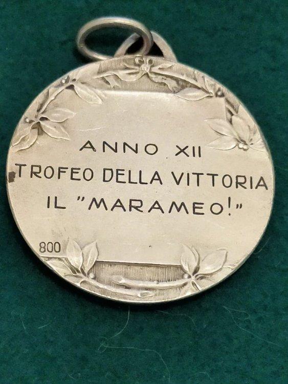 Medaglia Vittoria 02.jpg
