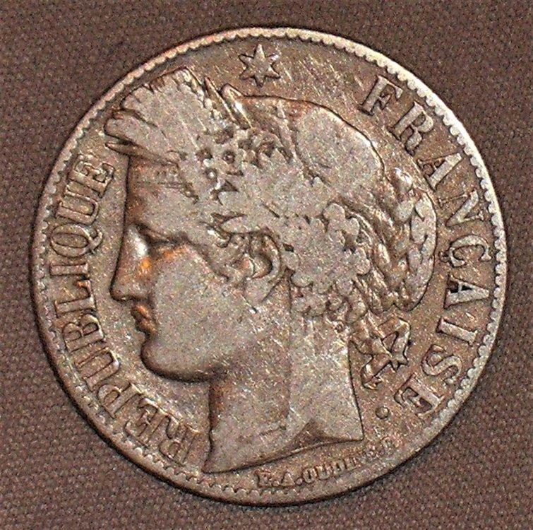 1 franc 1887 r.JPG