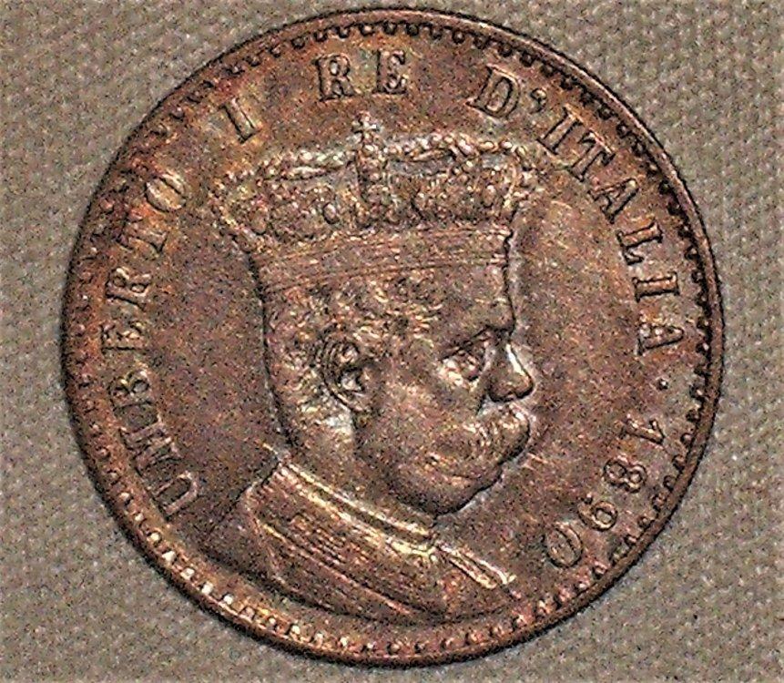 50 cent 1890_d.jpg