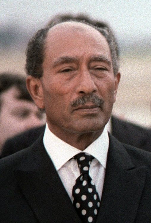 Presidente Anwar Sadat.jpg
