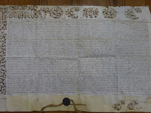 benedetto xiv 1752 copia.jpg