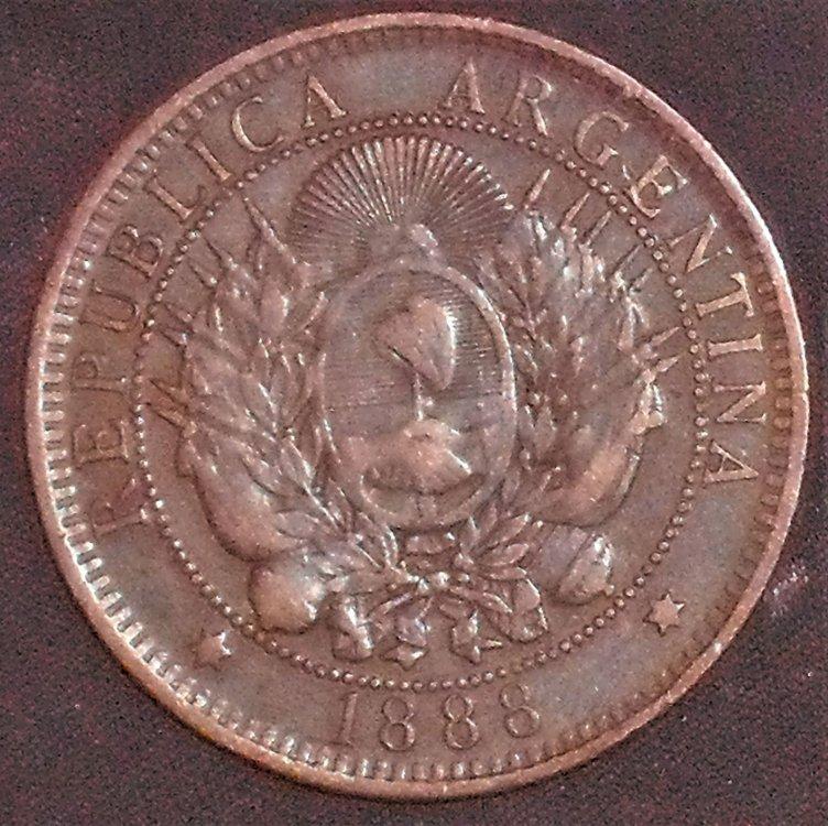 2 centavos 1888 r.JPG
