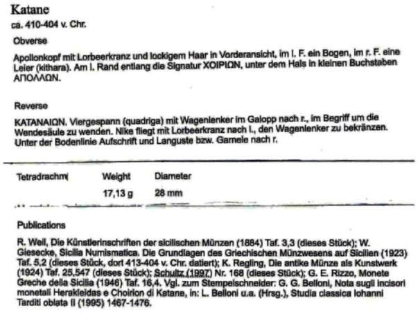 003 Munz Kabinett Berlino.jpg