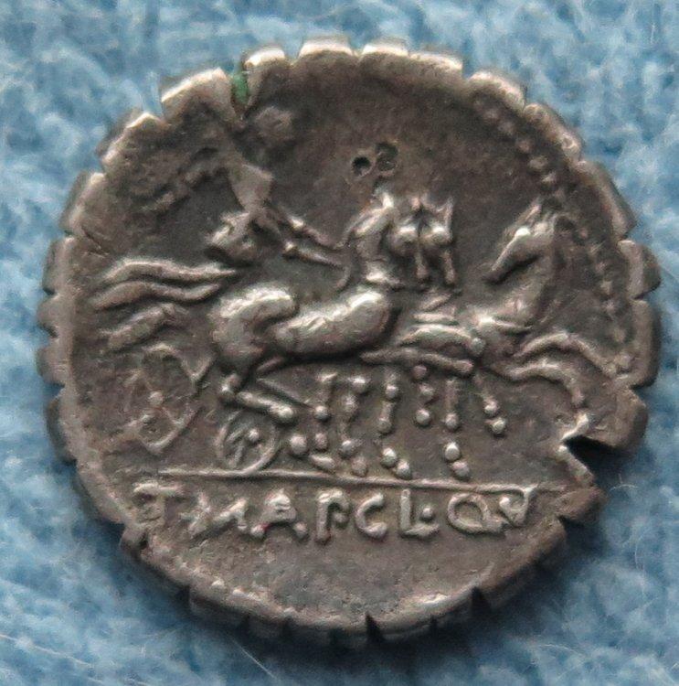 Manlia R 2.jpg