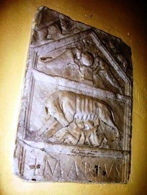 409 Pezzolo -  santuario del Todocco.jpg