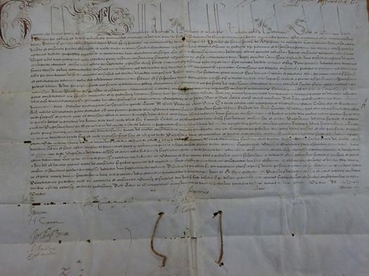 gregorio xiv 1591 copia.jpg