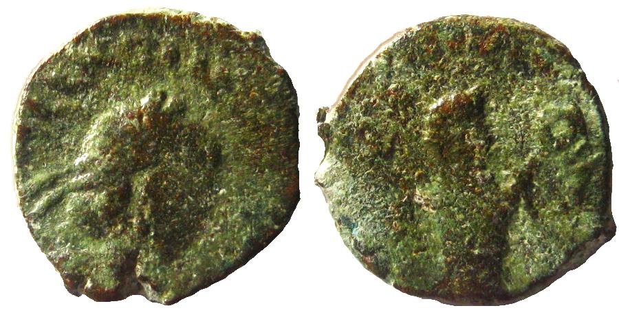 1117 Valentiniano 3 2134 da piras sassari I.jpg