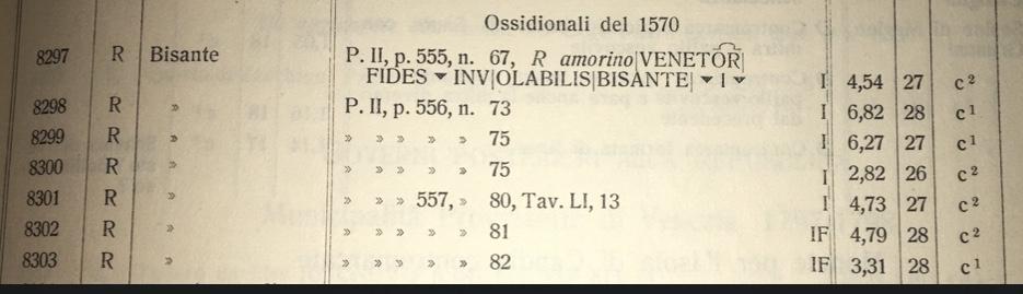 4BB461BD-D41A-4696-9F62-63DF4C0F93C3.jpeg