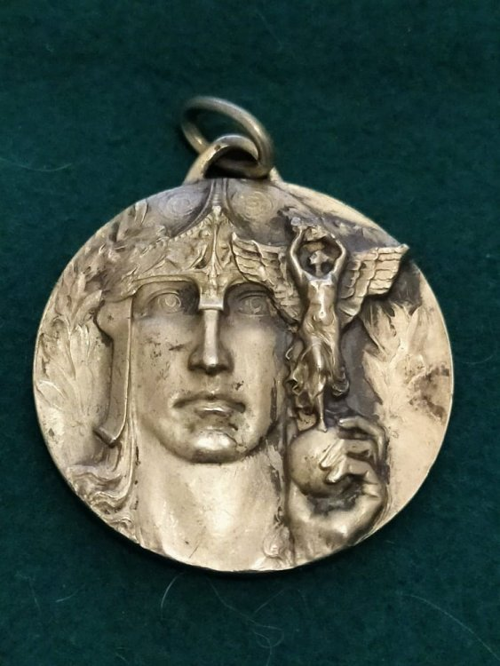 Medaglia Vittoria 01.jpg