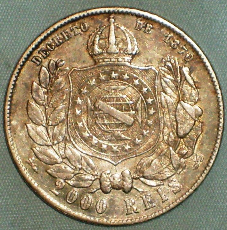 2000 reis 1889 r.JPG