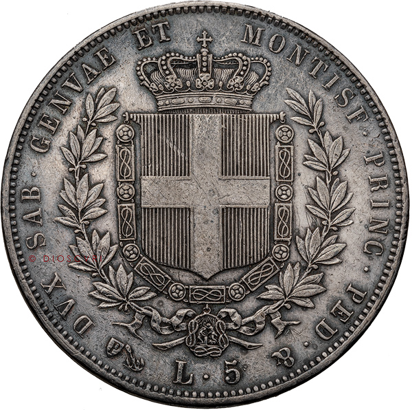 5L-1852-R.jpg