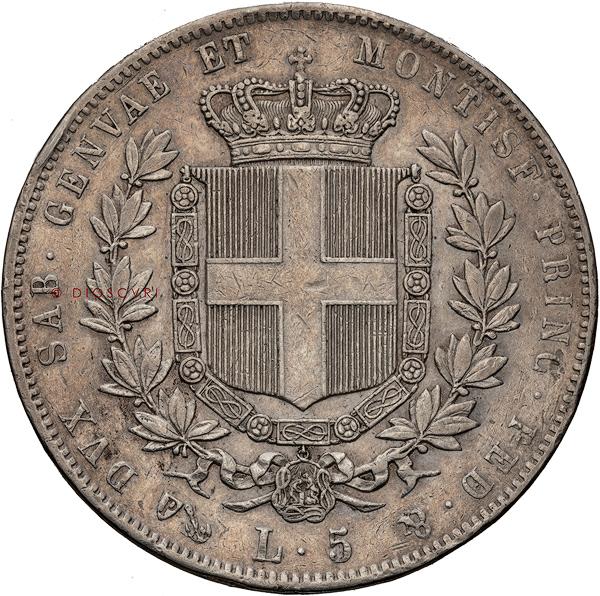 5L-1856-G_R-copia.jpg