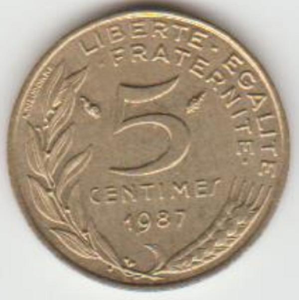 5cfr1987.PNG