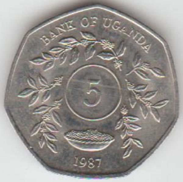 5sug1987.PNG