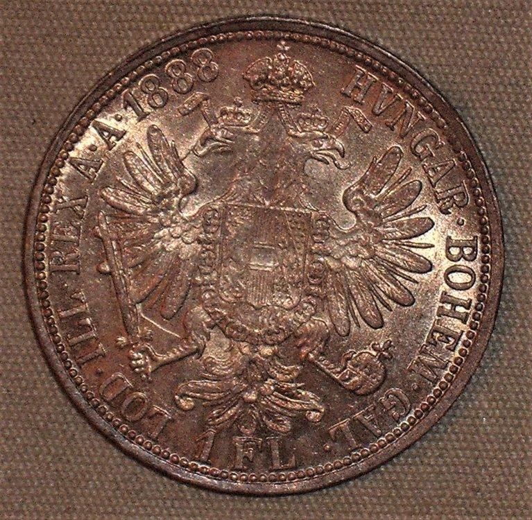 1 fiorino 1888 r.JPG