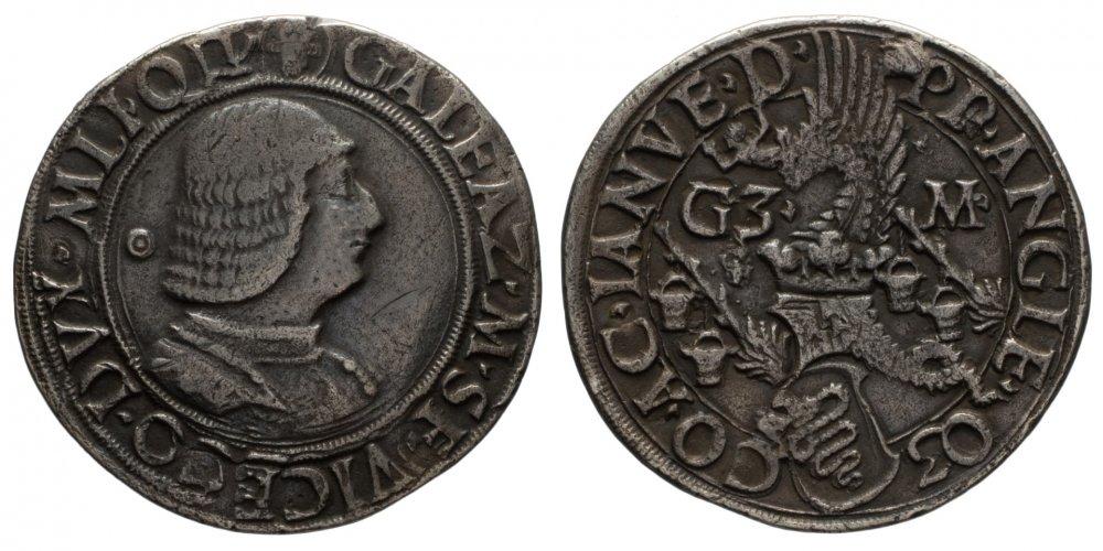 Testone - Galeazzo Maria Sforza - Milano - Ducato di Milano (C) [MIR 201.2][Cr 6.a] 18b13a (Large).jpg