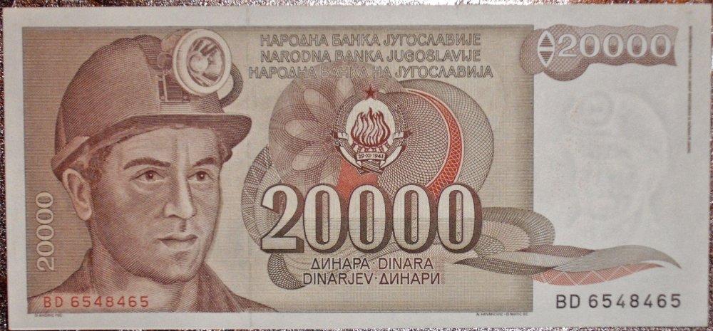 20.000 dinari 1987 d.JPG