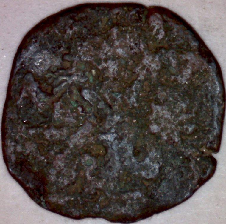 3 gr.1.jpg
