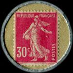 969025771_30rosasuverdecredit-lyonnais-t3-c030-rose-vert-p.jpg.18e142acba395d0797435523bd517475.jpg
