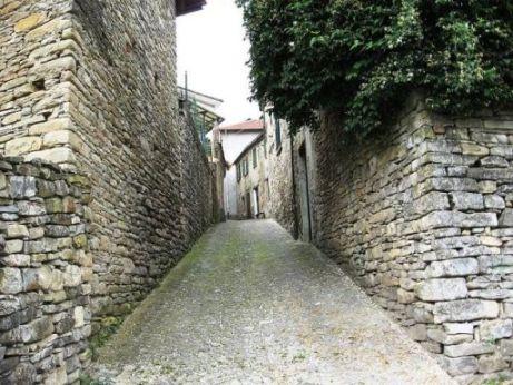 404 Pezzolo Valle Uzzone.jpg