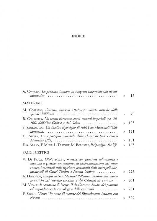 Binder1_Pagina_03.jpg
