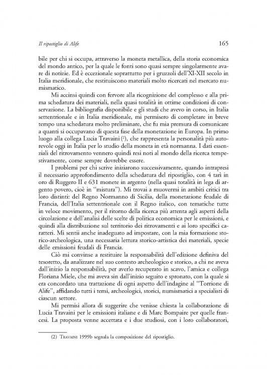 Binder1_Pagina_07.jpg