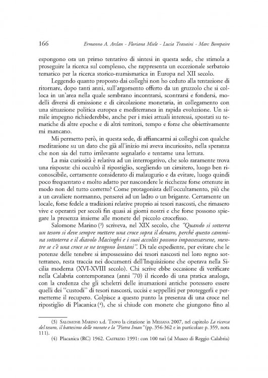 Binder1_Pagina_08.jpg