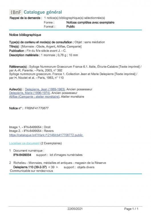 Binder1_Pagina_1.jpg