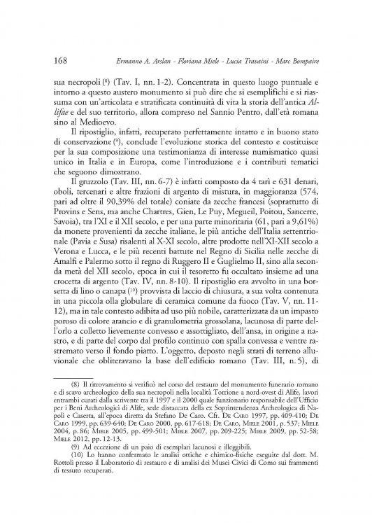 Binder1_Pagina_10.jpg