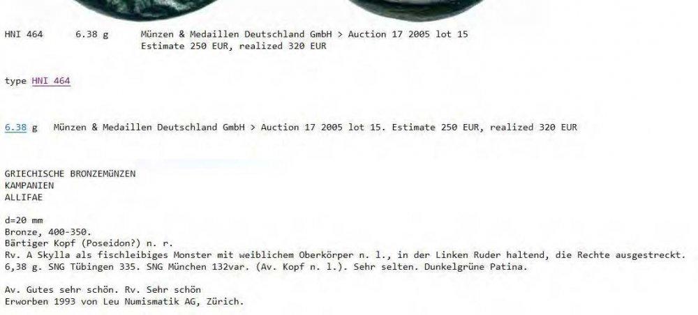Binder1_Pagina_11.jpg