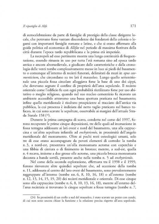 Binder1_Pagina_13.jpg