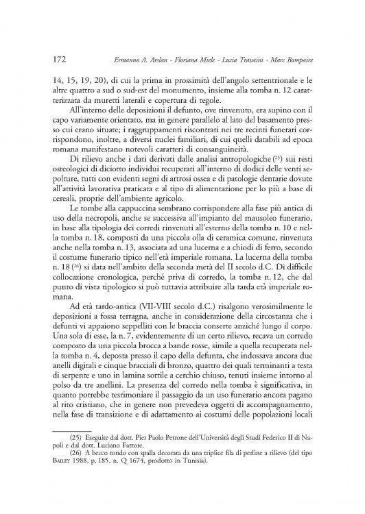 Binder1_Pagina_14.jpg