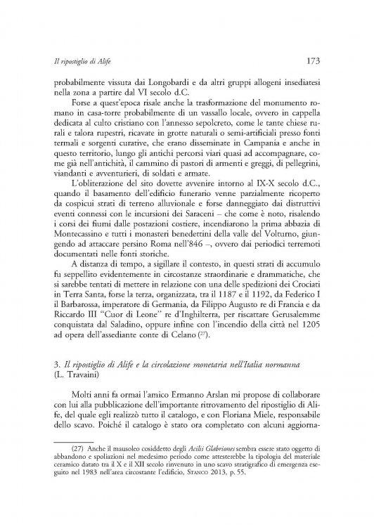 Binder1_Pagina_15.jpg