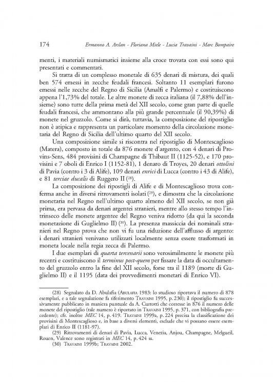 Binder1_Pagina_16.jpg
