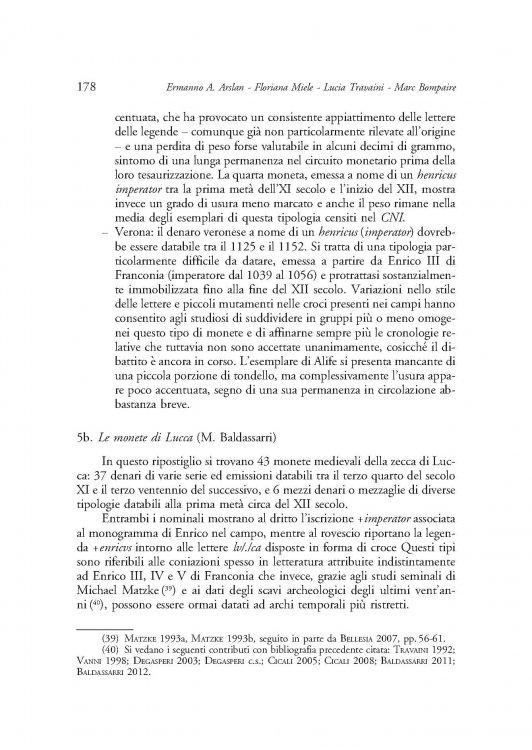 Binder1_Pagina_20.jpg