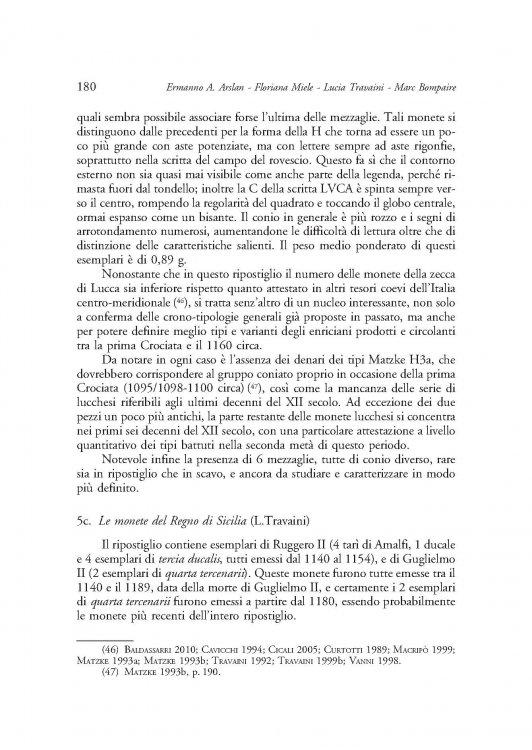 Binder1_Pagina_22.jpg
