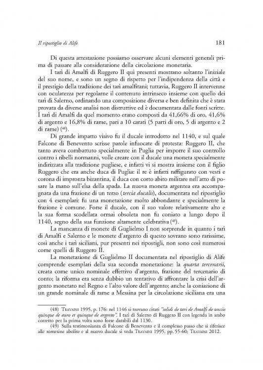 Binder1_Pagina_23.jpg