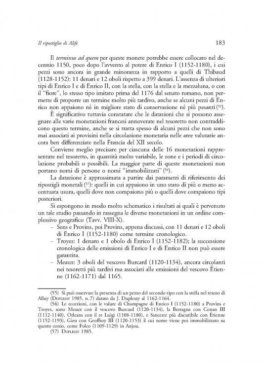 Binder1_Pagina_25.jpg