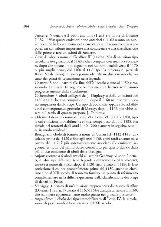 Binder1_Pagina_26.jpg