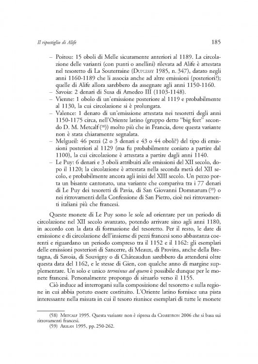 Binder1_Pagina_27.jpg