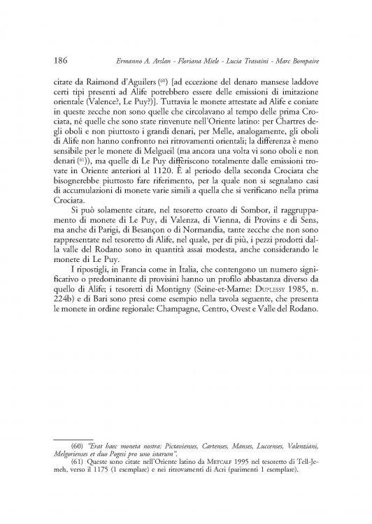 Binder1_Pagina_28.jpg