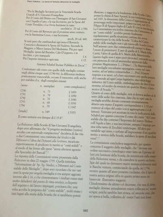 Binder1_Pagina_3.jpg