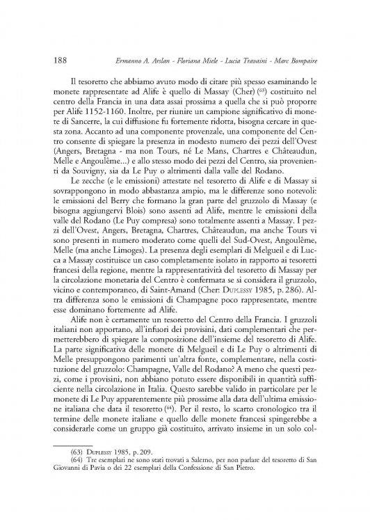 Binder1_Pagina_30.jpg