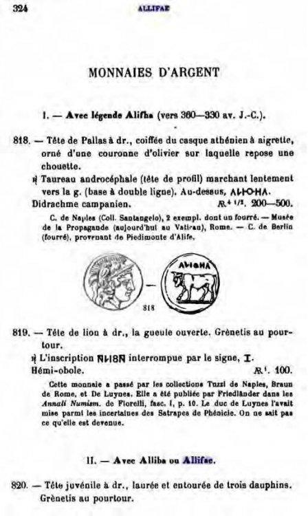 Binder1_Pagina_31.jpg