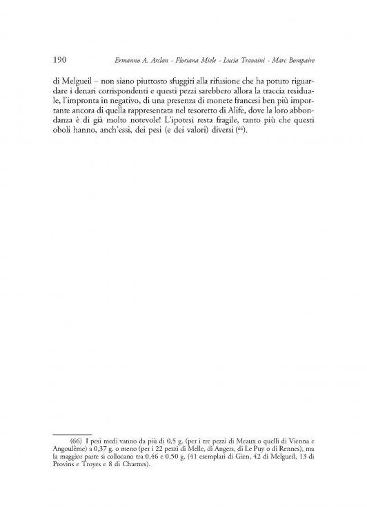 Binder1_Pagina_32.jpg